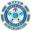 Judo video 2011 World Masters Baku
