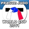 Judo World Cup Women Prague 2011