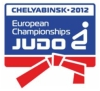 Judo Video 2012 Chelyabinsk European Championships