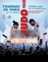 judo 2013 Paris Grand Slam