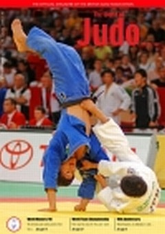 The World of Judo